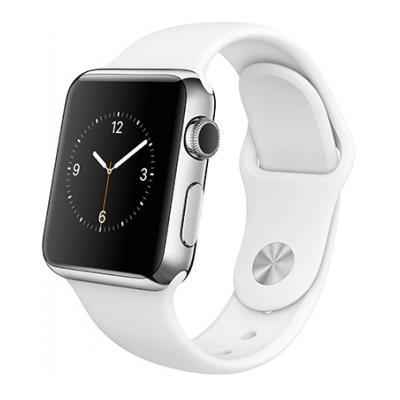 Apple Watch 1st Gen 38mm