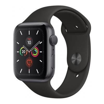 Apple Watch Series 5 44mm Aluminium