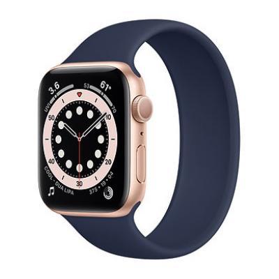 Apple Watch Series 6 40mm Aluminium