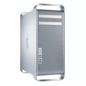 Apple Mac Pro (2006)