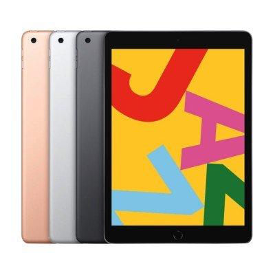 Sell iPad Device