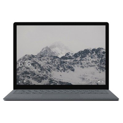 Microsoft Surface Book i5 1st Gen