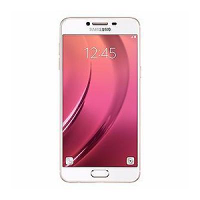 Samsung Galaxy C7 Duos