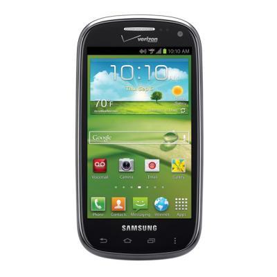 Samsung Galaxy Stratosphere 2