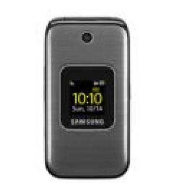 Samsung PH-M400